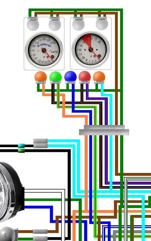 80 Cb750k Wiring Diagram - Club Car Gas Engine Diagram -  deviille.ati-loro.jeanjaures37.fr Wiring Diagram Resource