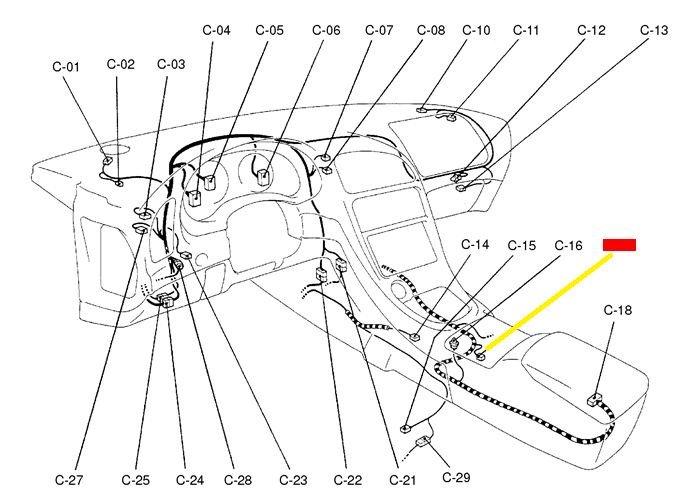 08 Eclipse Wiring Diagram Cowl Induction Wiring Diagram Jimny Waystar Fr