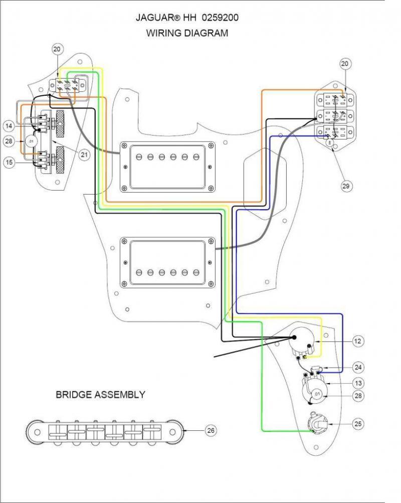 Miraculous Jaguar Hh Wiring Kit Wiring Diagram Read Wiring Cloud Grayisramohammedshrineorg