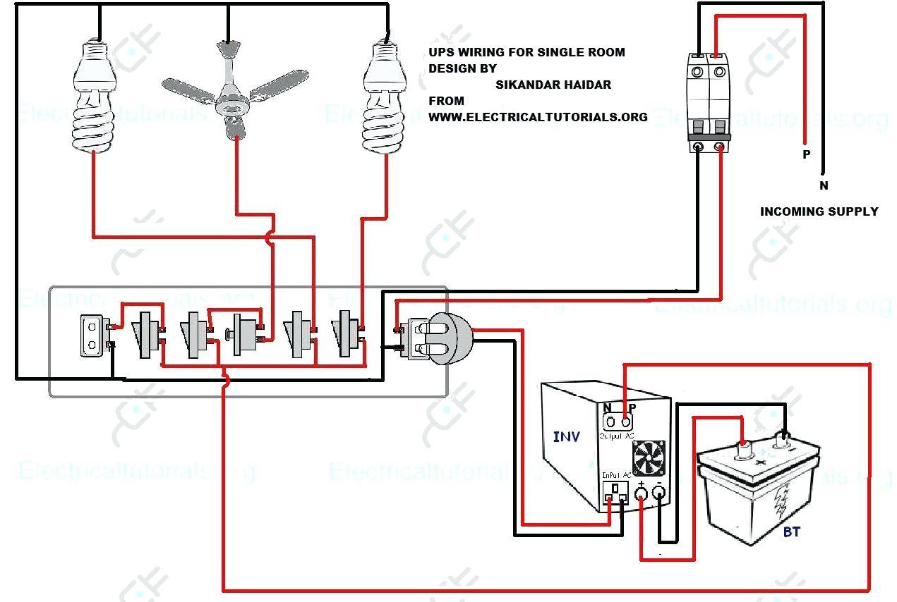 Fantastic Basic House Wiring Circuit Diagram Wiring Diagram Database Wiring Cloud Xempagosophoxytasticioscodnessplanboapumohammedshrineorg