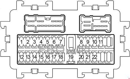Nissan 350z Fuse Box Location - Fuse Box For 2000 Buick Century for Wiring  Diagram SchematicsWiring Diagram Schematics
