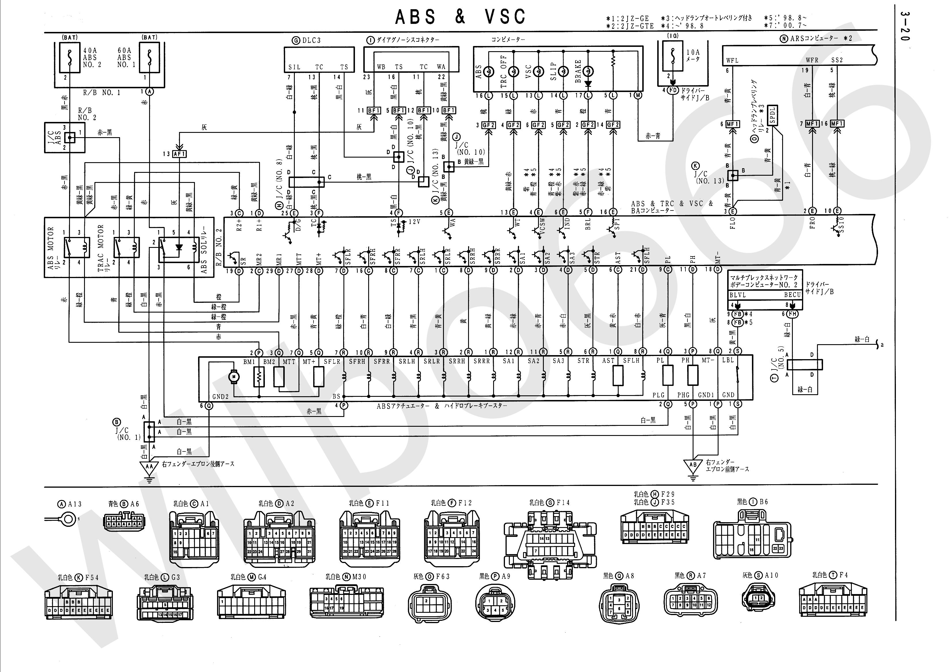 [FPER_4992]  HG_4277] Engine Wiring Diagram Ge Sensor Wiring Diagram 2Jz Vvt I Engine  Wiring Wiring Diagram | Vvt I Engine Wiring Diagram |  | Birdem Eachi Winn Usnes Oper Wigeg Mohammedshrine Librar Wiring 101