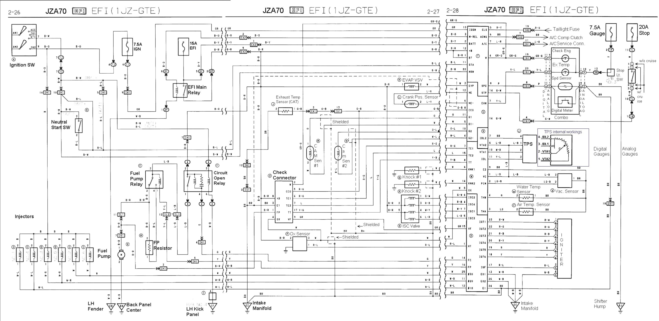 bmw radio wiring diagram e39 e39 engine harness diagram wiring diagram data  e39 engine harness diagram wiring