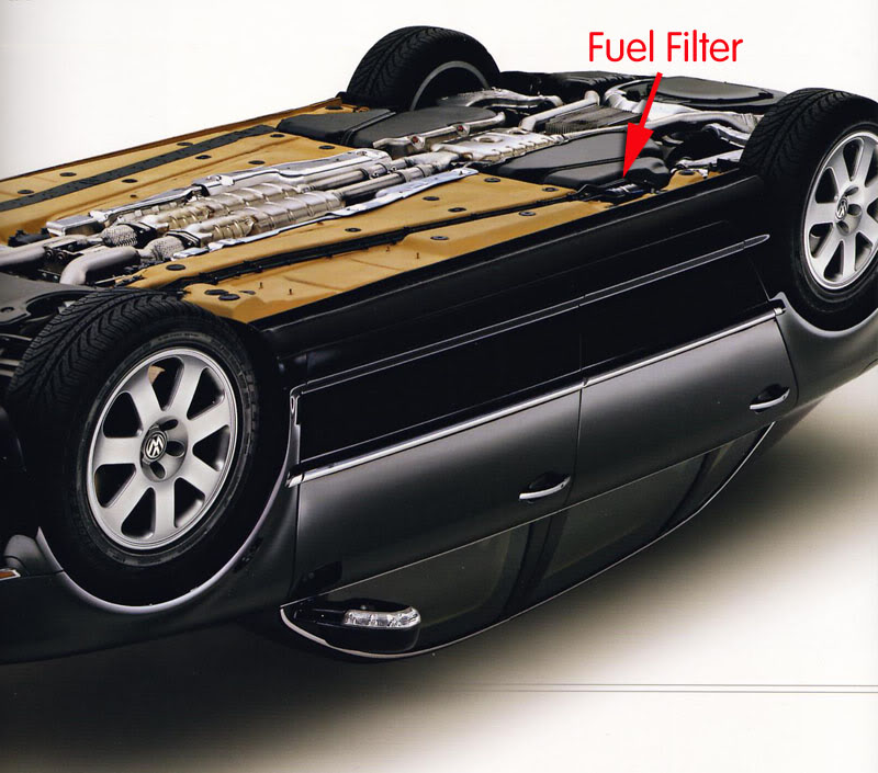 Diesel Fuel Filter 2004 Vw Beetle - wiring diagram power-tech -  power-tech.vaiatempo.it   2004 Beetle Fuel Filter      Vai a Tempo!