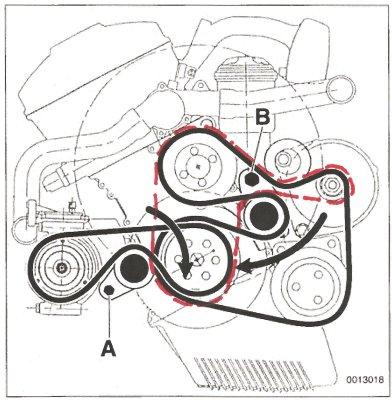 2001 bmw 325i engine diagram belt ft 9434  bmw e46 wiring diagrams as well bmw e36 obd port location  bmw e46 wiring diagrams as well bmw e36