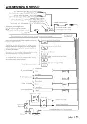 [DIAGRAM_3US]  OF_3679] Kdc Mp342U Wiring Diagram Wiring Diagram | Kenwood Kdc Mp342u Wiring Diagram |  | Abole Penghe Inama Mohammedshrine Librar Wiring 101