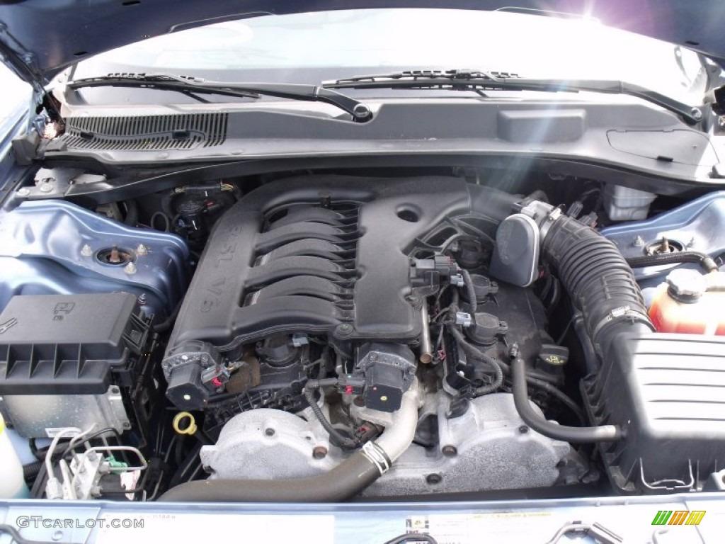 WL_1138] Dodge Charger Engine Diagram Schematic WiringSianu Emba Mohammedshrine Librar Wiring 101