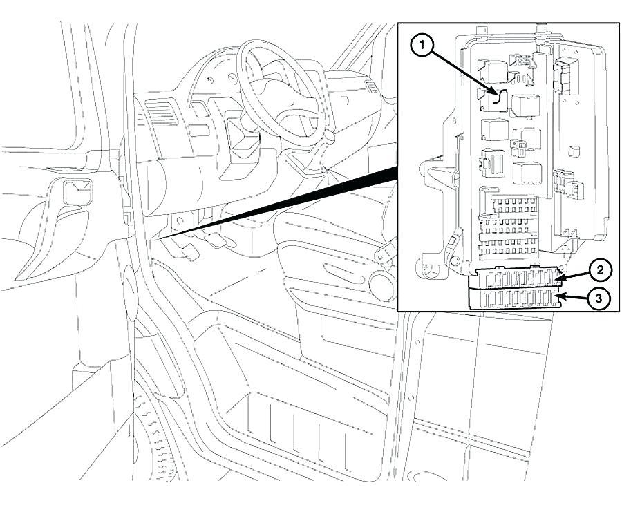 ht_9487] 2008 dodge sprinter fuse box diagram schematic wiring  usnes cajos mohammedshrine librar wiring 101