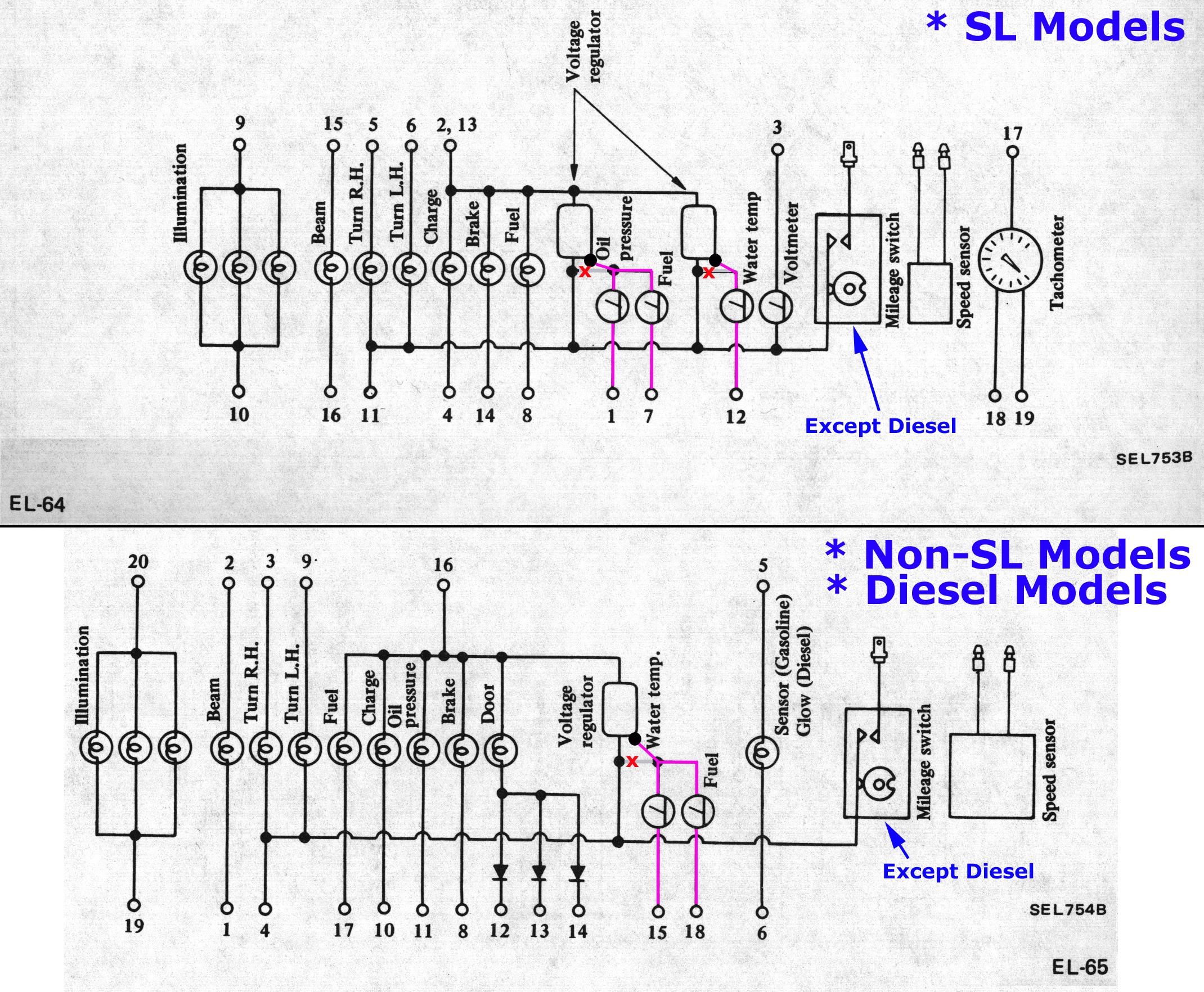 1984s 10 Wiring Diagram - 208 Volt Receptacle Wiring Diagram -  viking.tukune.jeanjaures37.frWiring Diagram Resource