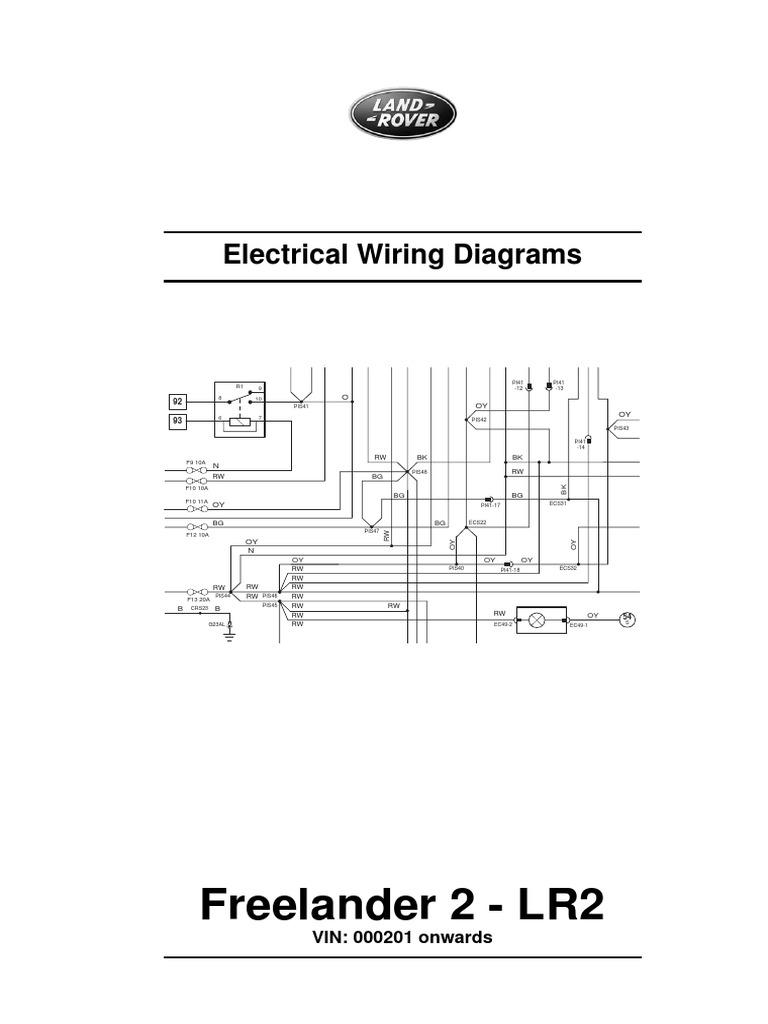 [SCHEMATICS_4FR]  ND_5599] Freelander 2005 Engine Diagram Get Free Image About Wiring Diagram  Wiring Diagram | Rover V6 Wiring Diagram |  | Lous Jebrp Mohammedshrine Librar Wiring 101