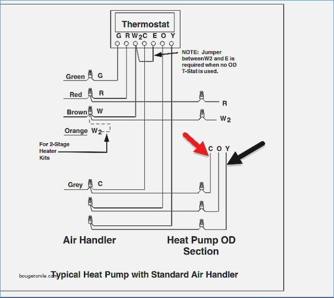 Marvelous 220 Volt Air Conditioner Wiring Diagram Gallery Wiring Diagram Sample Wiring Cloud Picalendutblikvittorg