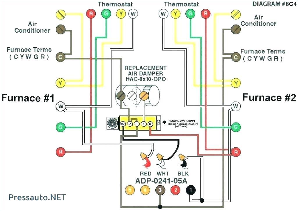 Peachy Lennox Air Handler Wiring Diagram Schematic Diagram Download Wiring Cloud Picalendutblikvittorg
