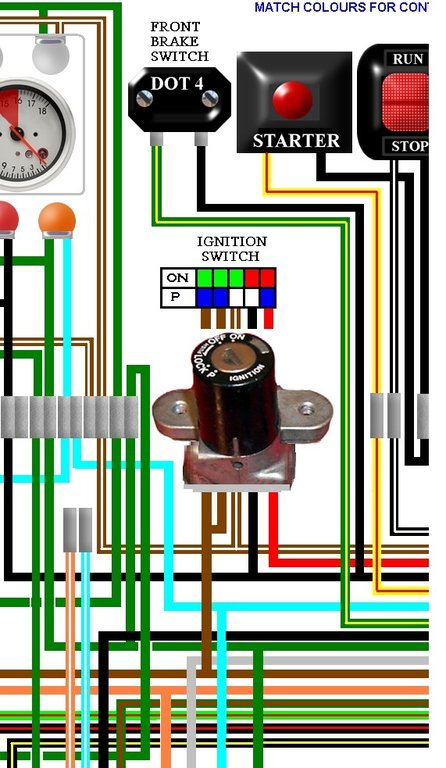 [EQHS_1162]  BV_8710] Cb400F Wiring Diagram Download Diagram | Honda Cb400f Wiring Diagram |  | Greas Garna Mohammedshrine Librar Wiring 101