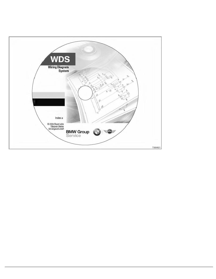 Fabulous Bmw Workshop Manuals 7 Series E66 745Li N62 Sal 6 Si Wiring Cloud Xortanetembamohammedshrineorg