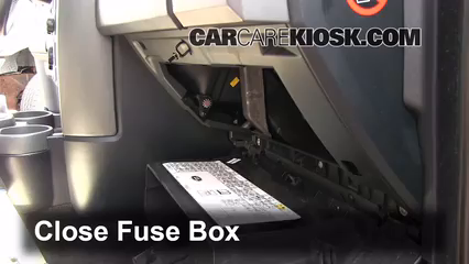 Outstanding Fuse Box In Land Rover Discovery Wiring Diagram Wiring Cloud Ittabisraaidewilluminateatxorg