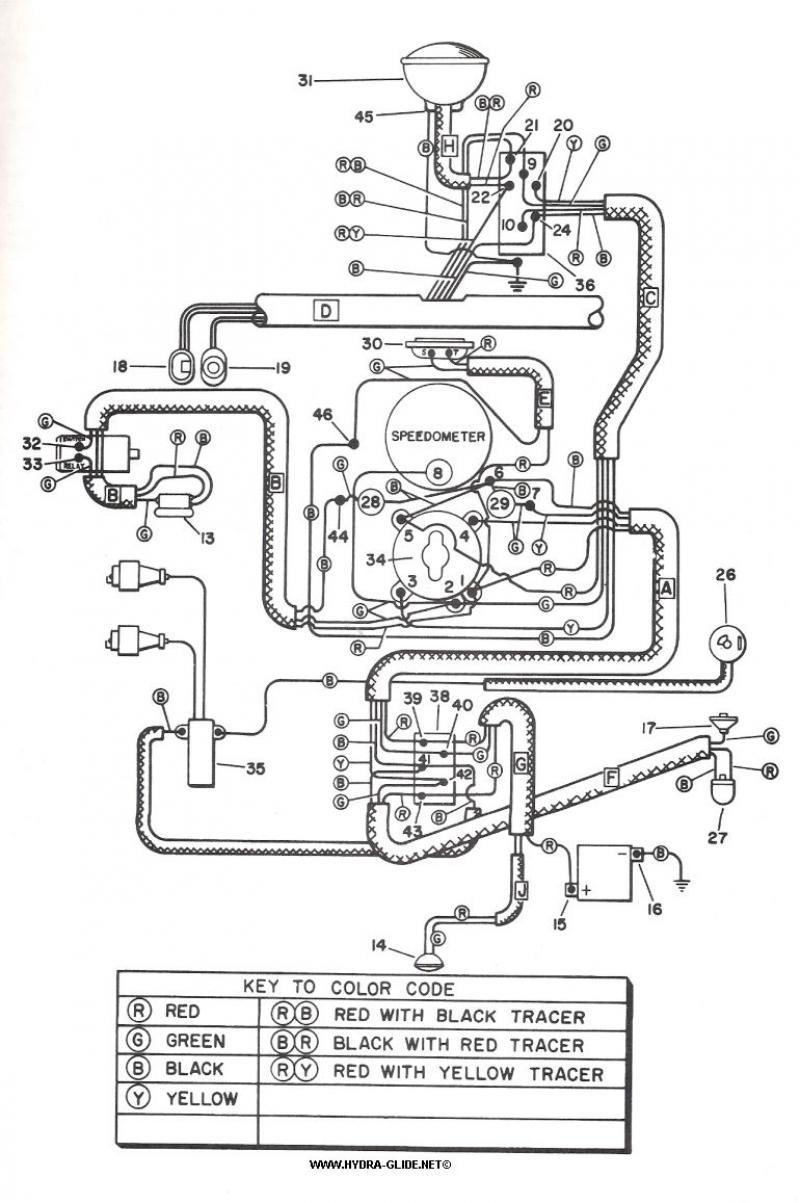 1947 Harley Davidson Wiring Diagram Blaupunkt 420 Bt Wiring Diagram For Wiring Diagram Schematics