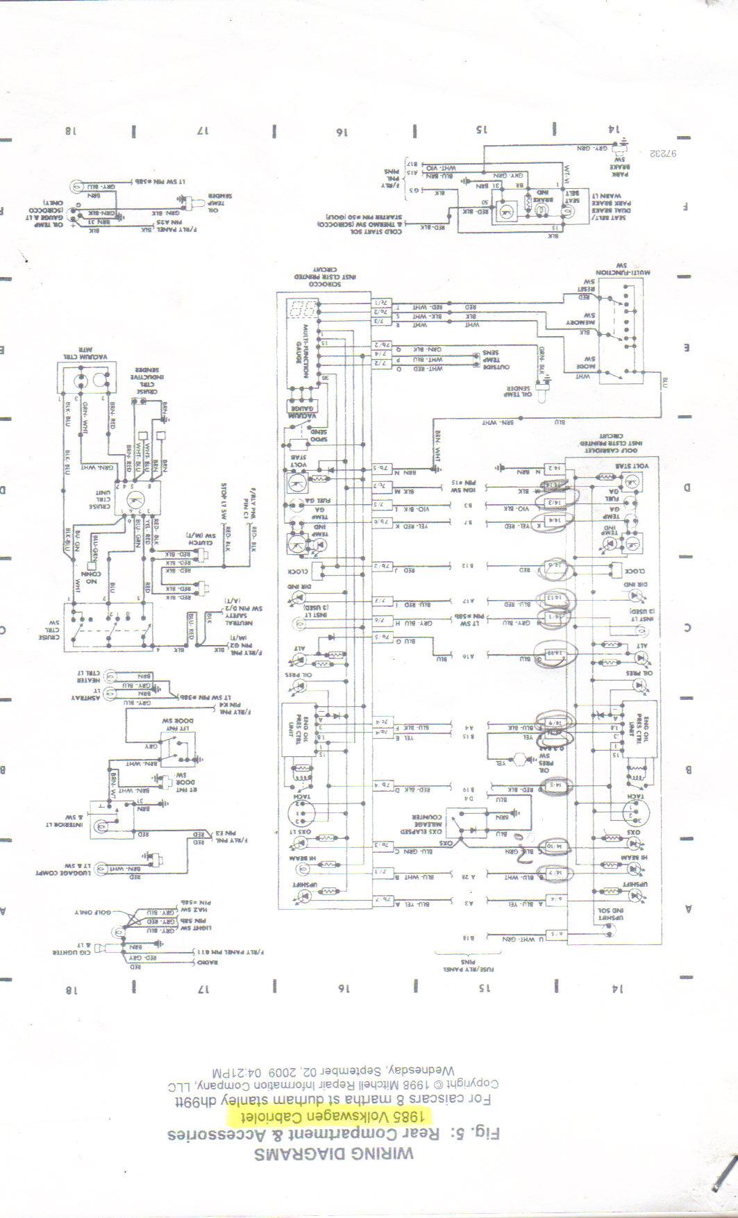 Mx5 Mk1 Ecu Wiring Diagram