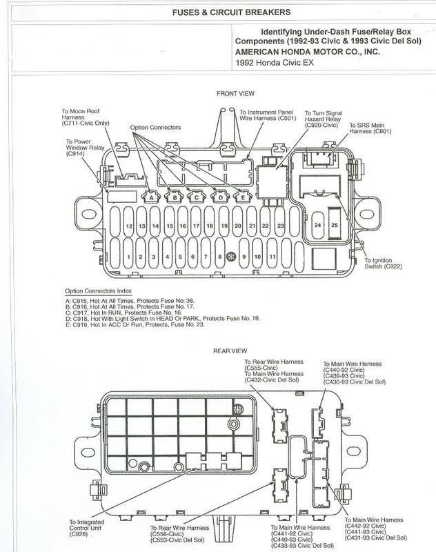 Groovy 92 Honda Prelude Transmission Diagram Basic Electronics Wiring Diagram Wiring Cloud Domeilariaidewilluminateatxorg