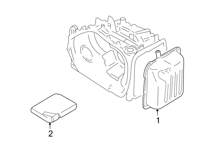 Pleasant Kia Rondo Questions Where Is Transmission Filter Located On 2007 Wiring Cloud Domeilariaidewilluminateatxorg