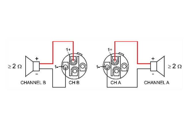 Speakon Cable Wiring Diagram - 2008 Jeep Comp Fuse Box Diagram -  duramaxxx.pas-sayange.jeanjaures37.fr   Speakon Cable Wiring Diagram Jacks      Wiring Diagram Resource