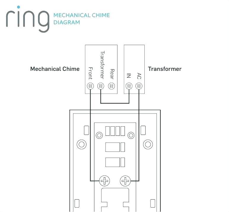 broan nutone doorbell wiring diagram  bmw amplifier wiring