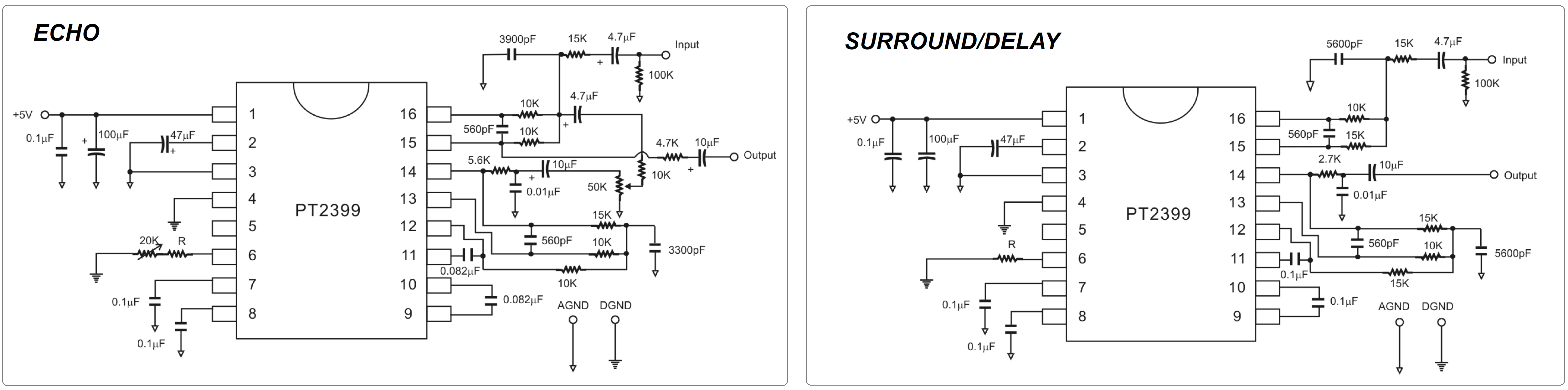 kv_5922] pt2399 delay pedal schematic additionally echo analog ...  hemt egre mohammedshrine librar wiring 101
