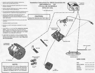 Bh 4429 Switch Wiring Diagram Furthermore Ford Tractor Starter Solenoid Wiring Download Diagram