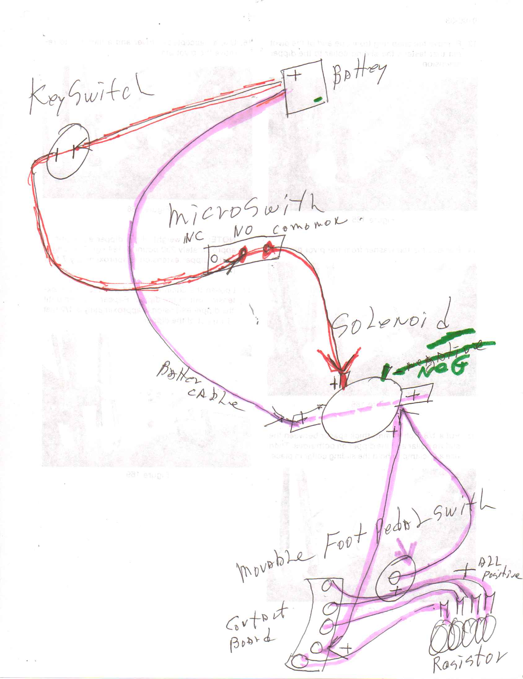 bm_4568] 36 volt ezgo wiring diagram additionally 1985 ezgo golf ... 1985 ez go golf cart wiring  ponol hapolo mohammedshrine librar wiring 101