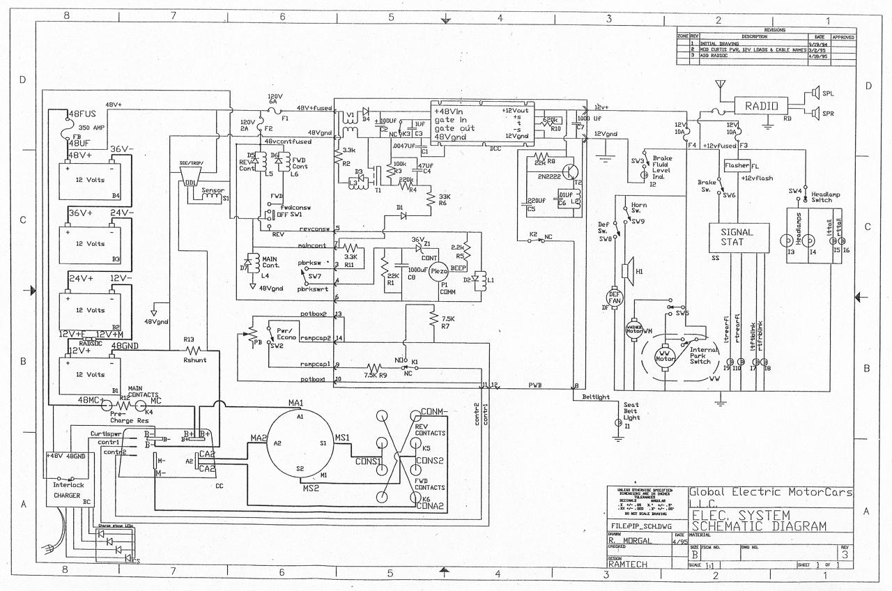 gem cart wiring diagram gem golf cart wiring diagram e3 wiring diagram  gem golf cart wiring diagram e3