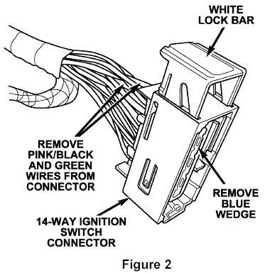 Wl 0257 For A 1992 Dodge Dakota Fuse Box Wiring Diagram Wiring Diagram