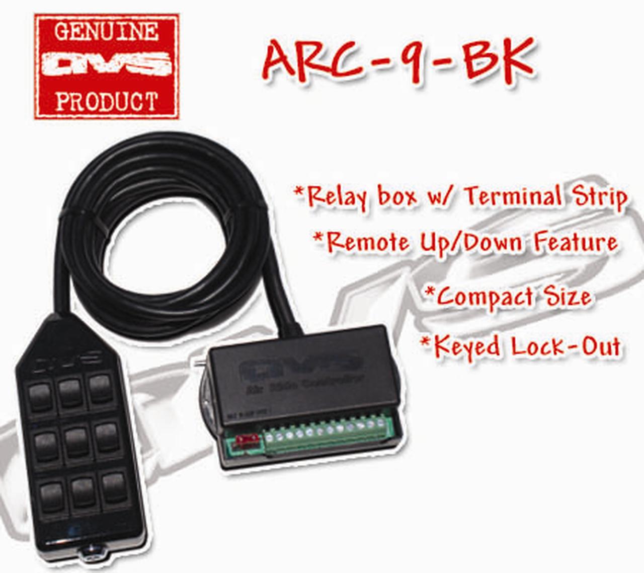 avs switch box wiring diagram te 5156  red 9switch series rocker avs  te 5156  red 9switch series rocker avs