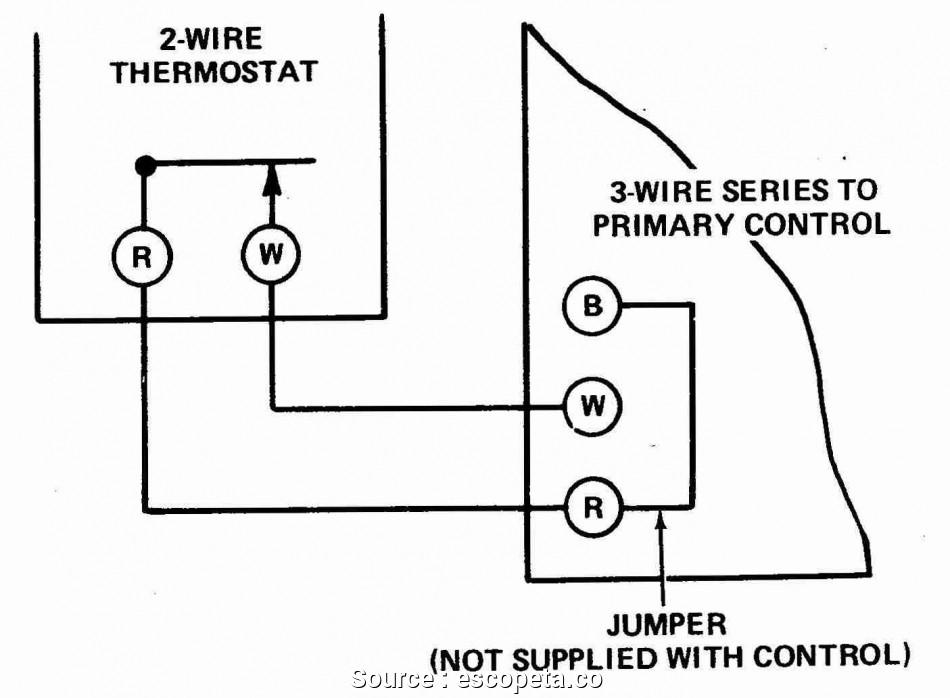 da_2398] king thermostat wiring diagram download diagram  bupi xortanet mohammedshrine librar wiring 101