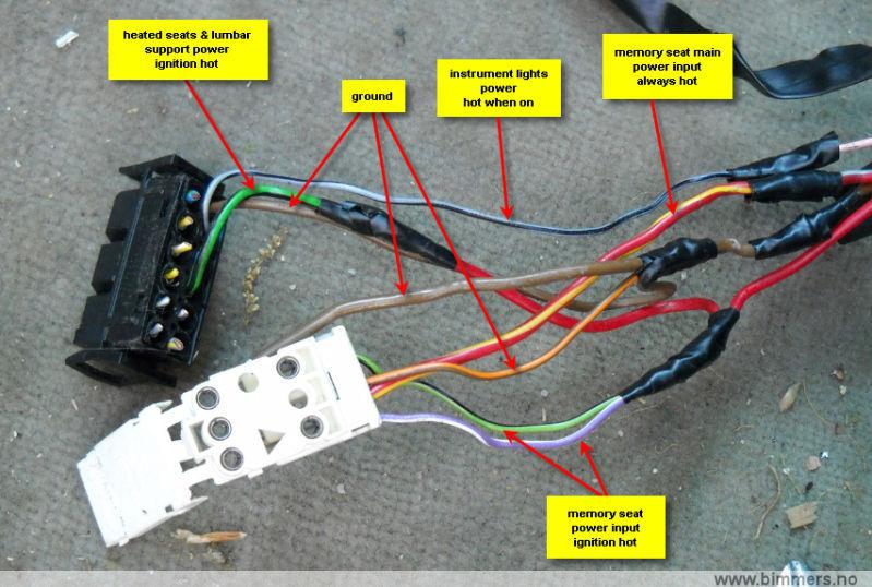 e46 bmw factory wiring diagrams lx 0348  bmw z3 seat wiring diagram schematic wiring  bmw z3 seat wiring diagram schematic wiring