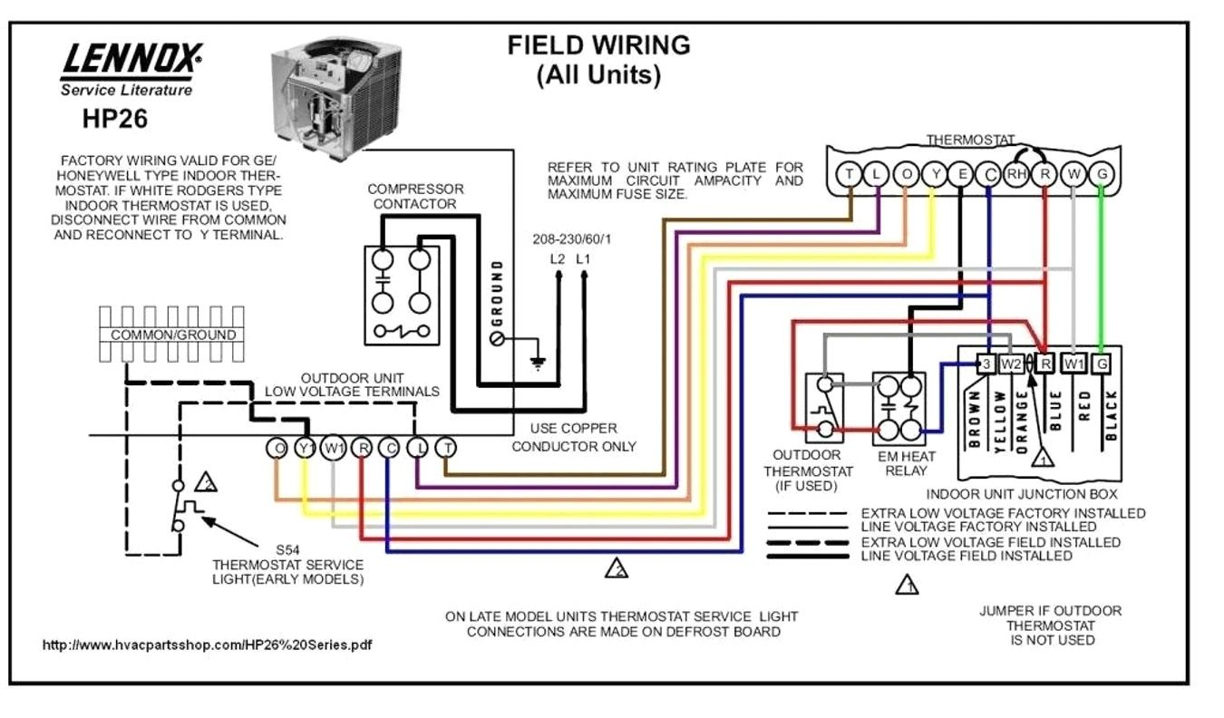 Surprising Lennox 51M33 Wiring Diagram Free Wiring Diagram Rh Wiring Cloud Eachirenstrafr09Org