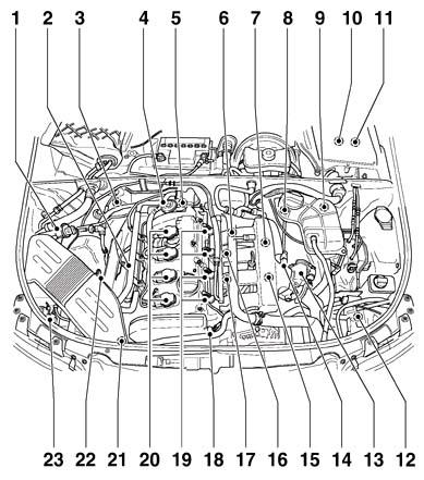 GO_5260] Audi 3 0T Engine Diagram Schematic WiringCran Venet Mohammedshrine Librar Wiring 101