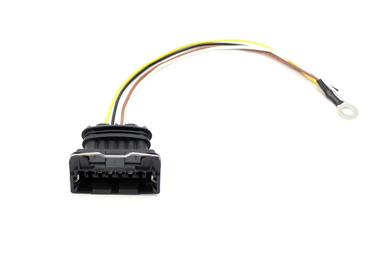 sr20det z32 maf wiring diagram