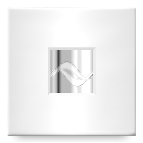 Wiring Bathroom Extractor Fan With Timer