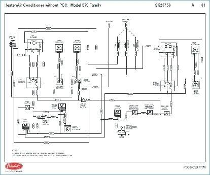 99 peterbilt 379 headlight wiring diagram  1997 econoline
