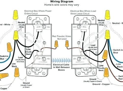 Vy 3018  Maestro Dimmer Wiring Diagram Schematic Wiring