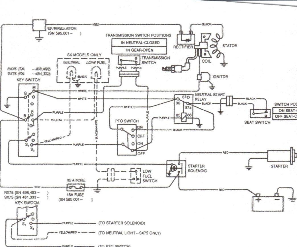 Magnificent Kubota B3200 Wiring Diagram Basic Electronics Wiring Diagram Wiring Cloud Lukepaidewilluminateatxorg