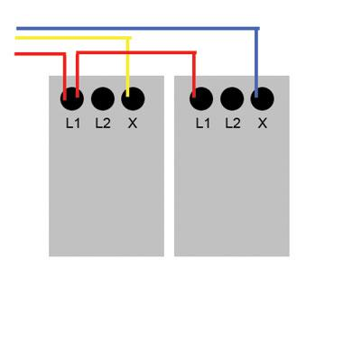 on7423 wiring a 2 way dimmer switch diagram schematic wiring
