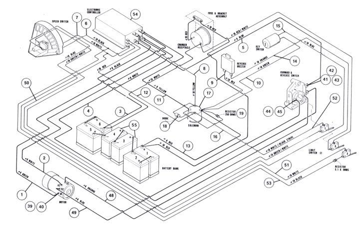 Diagram Yamaha Ydre Wiring Diagram Full Version Hd Quality Wiring Diagram Diagramduck Ozeallunettes Fr