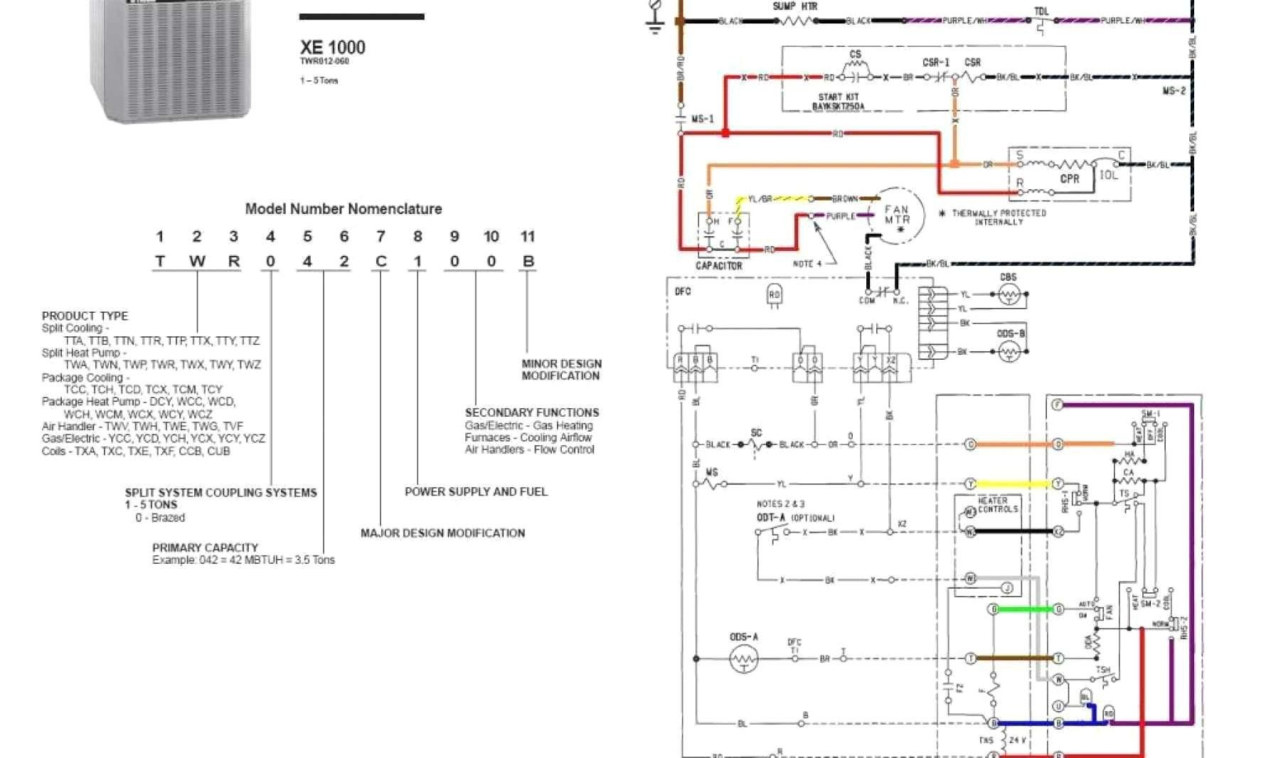 Trane Weathertron Baystat 239 Thermostat Wiring Diagram from static-resources.imageservice.cloud