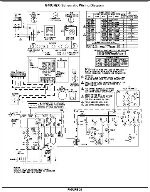 honeywell actuator wiring diagram relay circuit wiring