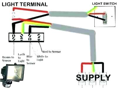 Amazing Flood Light Wiring Motion Sensor Diagram Info For Professional Wiring Cloud Xempagosophoxytasticioscodnessplanboapumohammedshrineorg