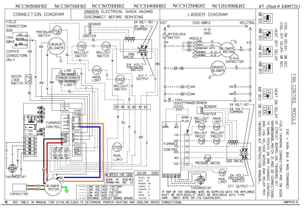 Heil Electric Wire Diagram 1968 Vw Beetle Wiring Diagram For Dummies Free Download Begeboy Wiring Diagram Source