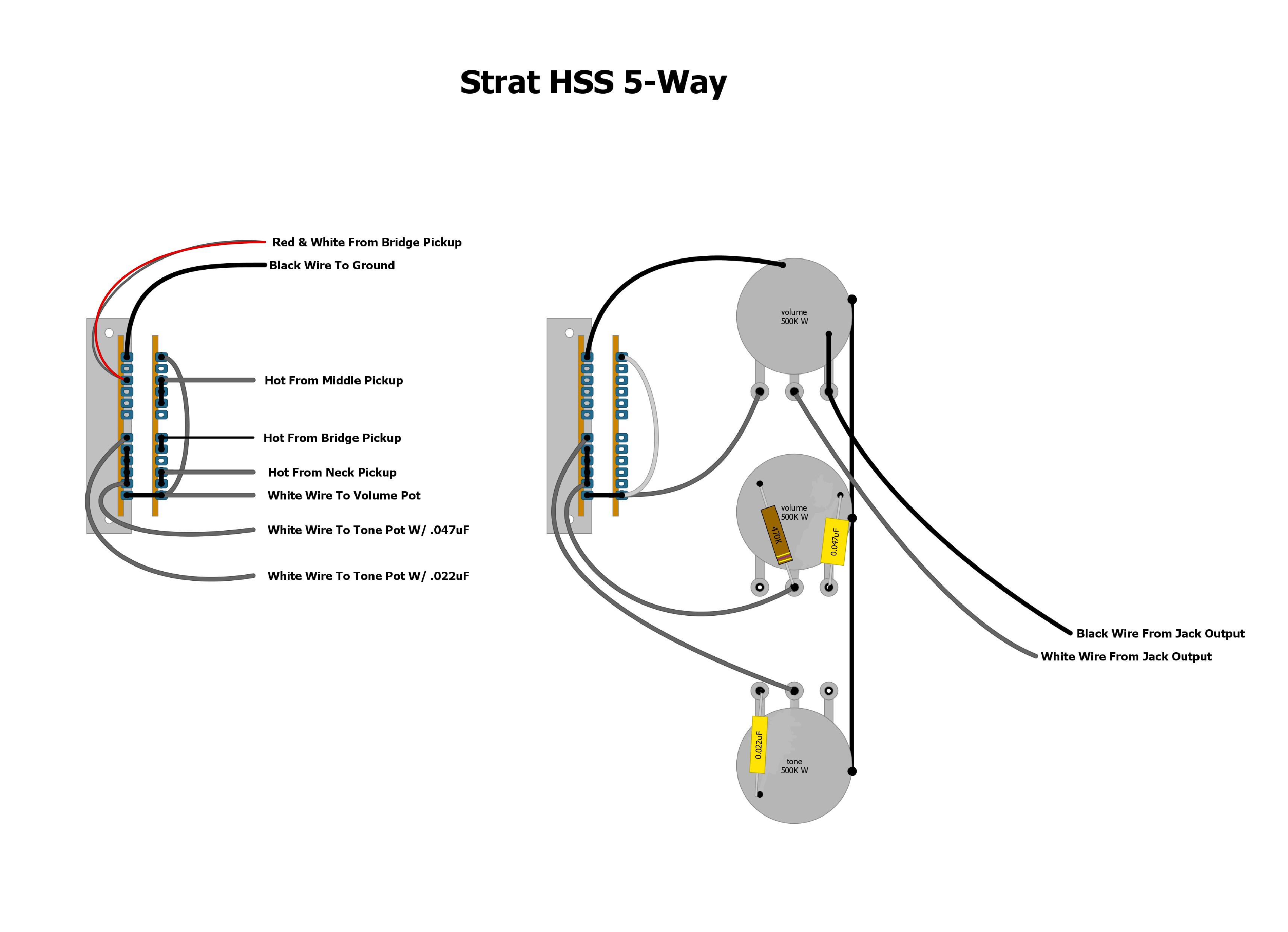 stratocaster custom shop texas special wiring diagram vm 7277  fender strat wiring diagram likewise strat hss guitar  fender strat wiring diagram likewise