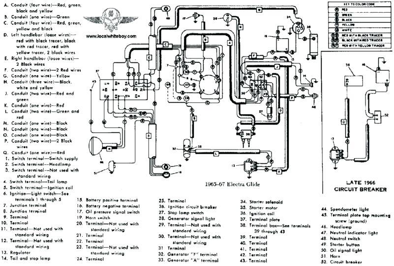 Yk 1181  Bobber Capacitor Wiring Diagram Wiring Diagram