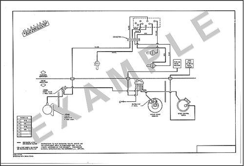 Amazing Mustang Svo Wiring Diagram Basic Electronics Wiring Diagram Wiring Cloud Animomajobocepmohammedshrineorg