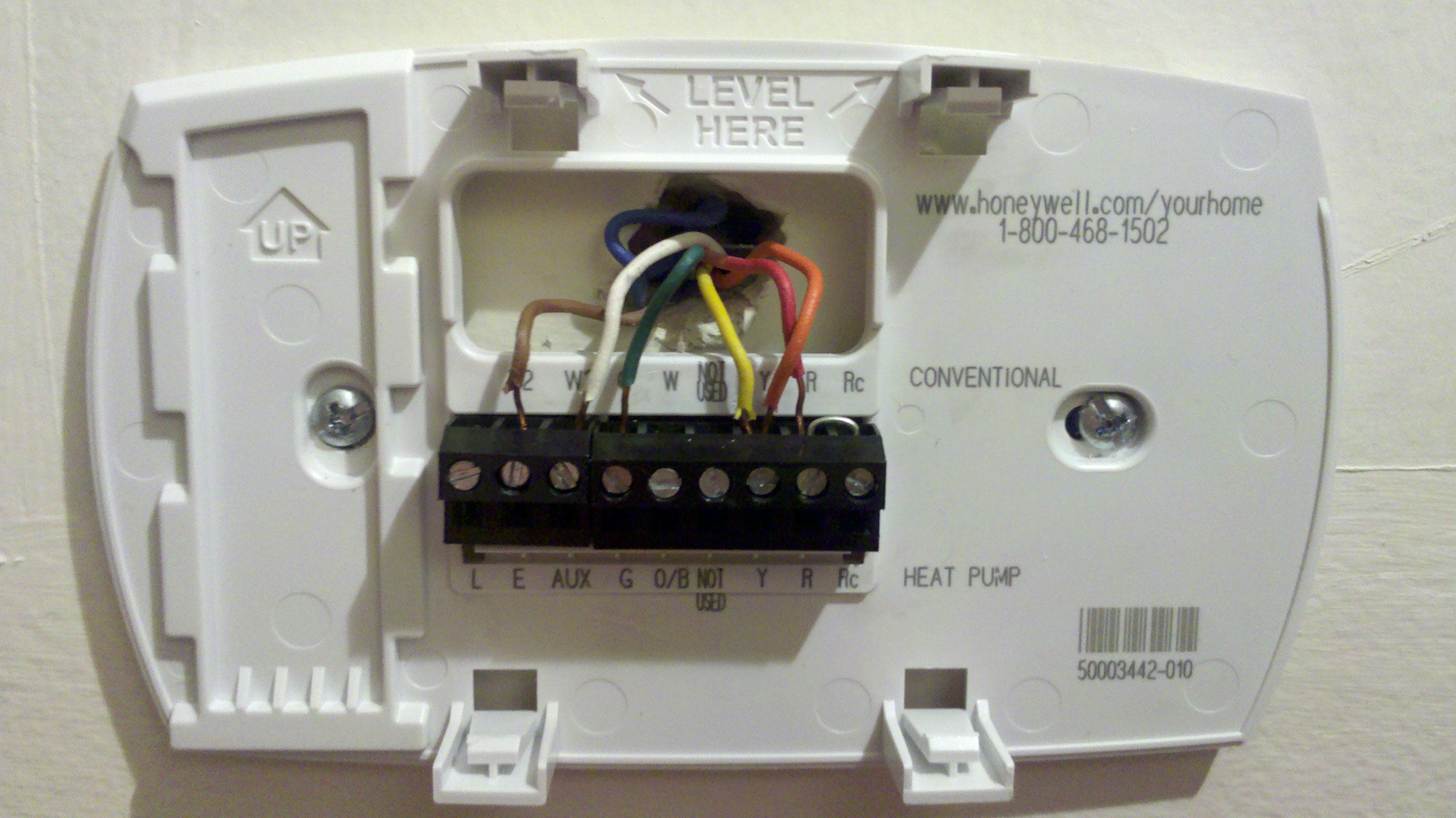 oe_6538] honeywell th3210d1004 wiring diagram  osoph emba mohammedshrine librar wiring 101